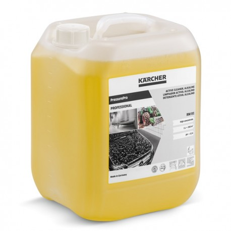 Karcher PressurePro Active Cleaner, alkaline RM 81 62955560