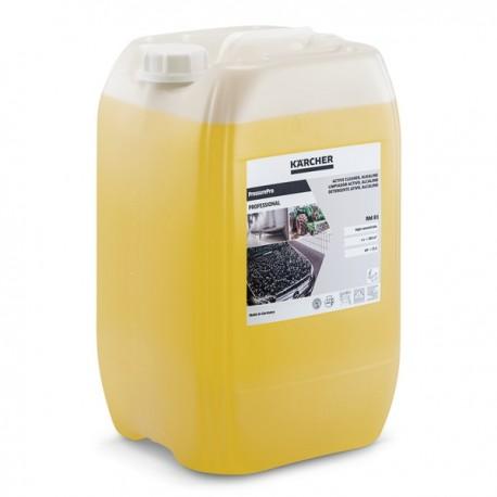 Karcher PressurePro Active Cleaner, alkaline RM 81 62955570