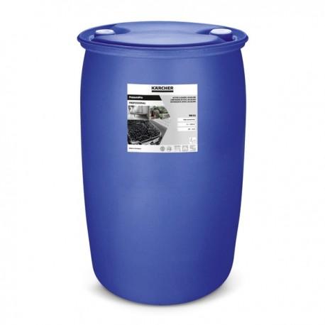 Karcher PressurePro Active Cleaner, alkaline RM 81 62955580