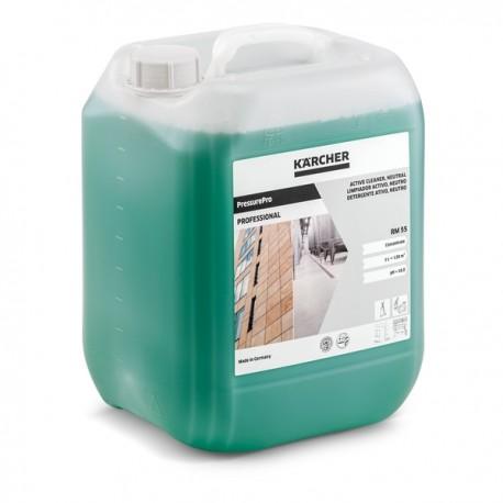 Karcher PressurePro Active Cleaner, neutral RM 55 62950900