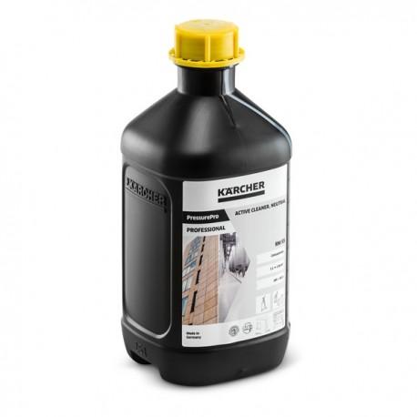 Karcher PressurePro Active Cleaner, neutral RM 55 62955790