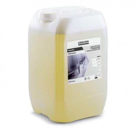 Karcher PressurePro Foam Cleaner, acidic RM 59 62951920
