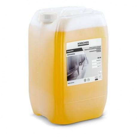 Karcher PressurePro Foam Cleaner, alkaline RM 58 62951000