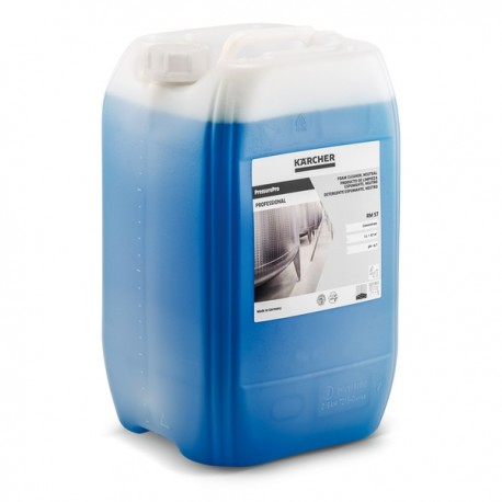 Karcher PressurePro Foam Cleaner, neutral RM 57 62951780