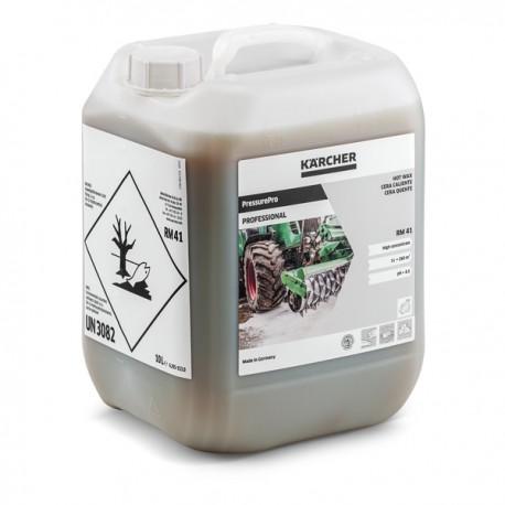 Karcher PressurePro Hot Wax RM 41 62951530