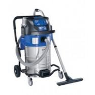 Nilfisk ATTIX 961-01 240Volt Wet & Dry Vacuum cleaner 302002910