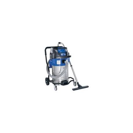 Nilfisk ATTIX 961-01 Wet & Dry Vacuum cleaner 302002910