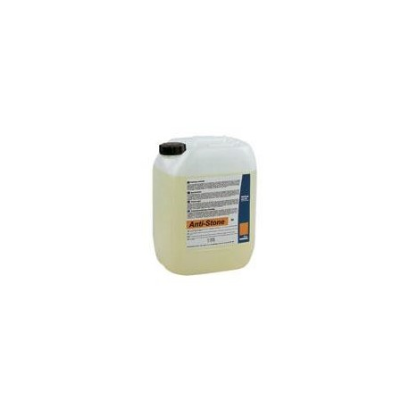 Nilfisk ANTI-STONE SV1 10 Ltr Part No: 105301632
