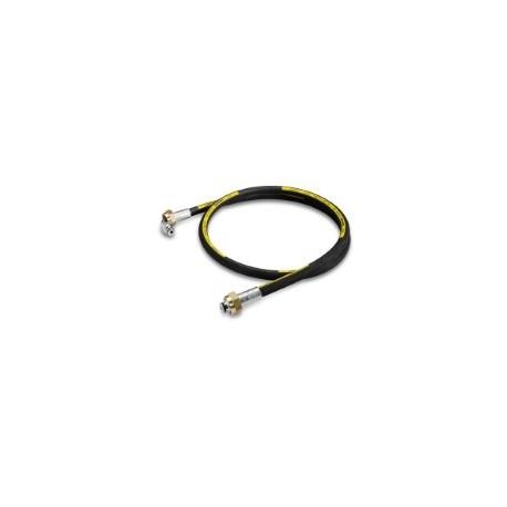 Karcher Hose assembly TR DN8 40MPa 1.5m
