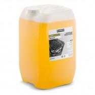 Karcher VehiclePro High-Pressure Wash RM 806 Classic 62955530