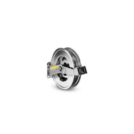 Karcher Add-on kit hose reel stainless steel TR