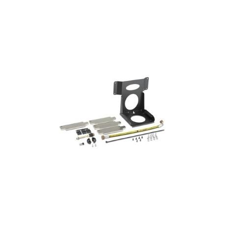 Karcher Add-on kit holder hose reel TR HDS-C