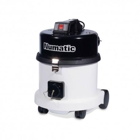 Numatic Advanced Filtration CRQ370