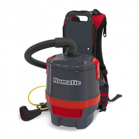 Numatic Commercial Dry Vacuums RSV150