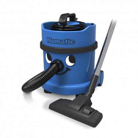 Numatic Commercial Dry Vacuums PSP370