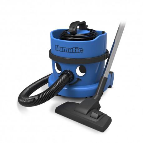 Numatic Commercial Dry Vacuums PSP240