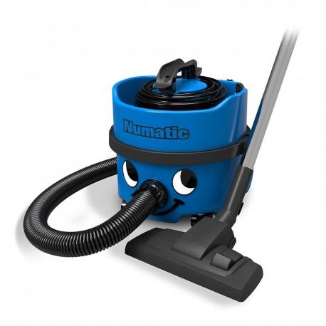 Numatic Commercial Dry Vacuums PSP180