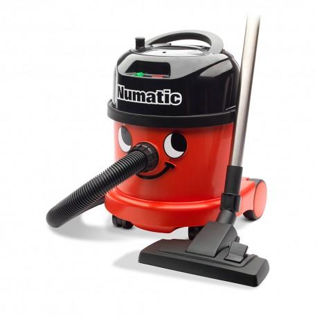 Numatic Commercial Dry Vacuums PPR370