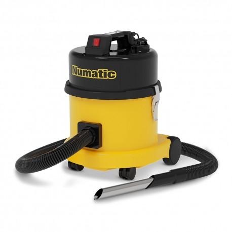 Numatic Hazardous Vacuums HZ370