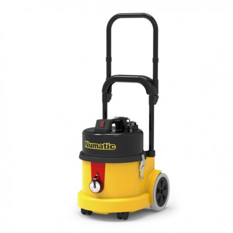 Numatic Hazardous Vacuums HZC390