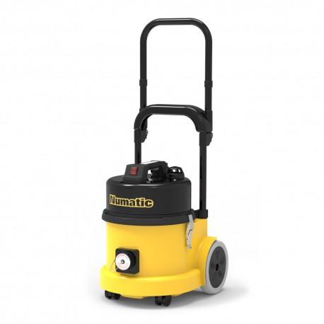Numatic Hazardous Vacuums HZ390