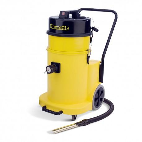 Numatic Hazardous Vacuums HZ900 / HZD900