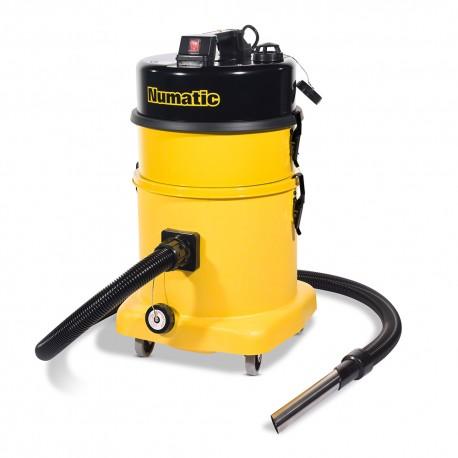 Numatic Hazardous Vacuums HZ570 / HZD570
