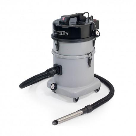 Numatic L + M Class Vacuums MV570 / MVD570
