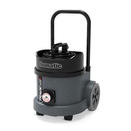 Numatic L + M Class Vacuums TEL390S