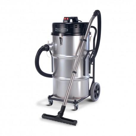 Numatic Industrial Vacuums NTT2003
