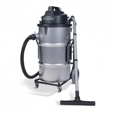 Numatic Industrial Vacuums NTD2003