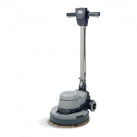 Numatic Floor Machines NR1500S