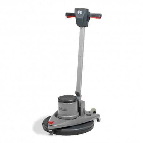 Numatic Floor Machines NuShine HNS1550G