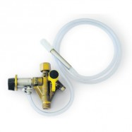 Karcher Chemical Add-on kit injector 36370010