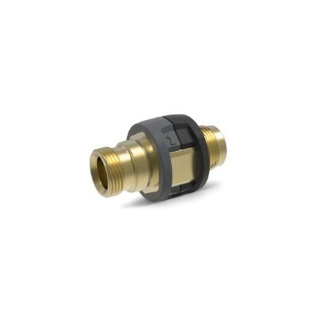 Karcher Adapter 1 M22 x 1.5 AG - EASY!Lock 22 AG, 41110290