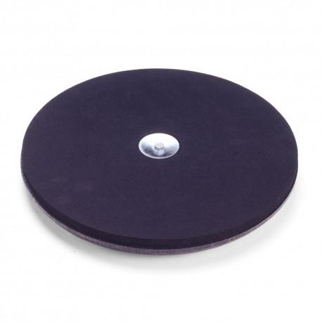 Numatic Accessory Sandotex Disc Drive