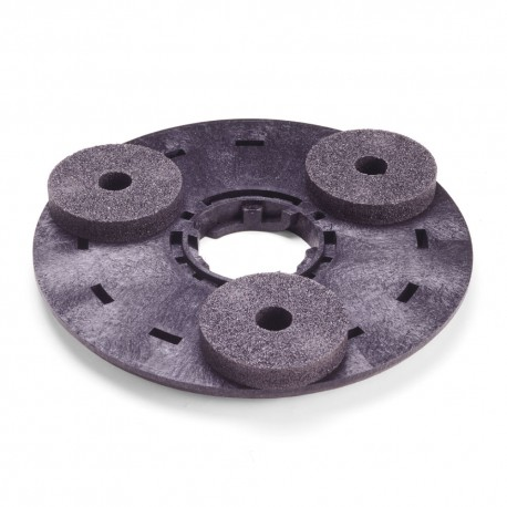 Numatic Accessory Carbotex Grinding Disc