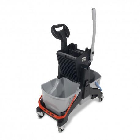 Numatic Mopping Range MidMop MMB1616