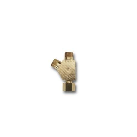 Karcher Easylock Distributor TR Y