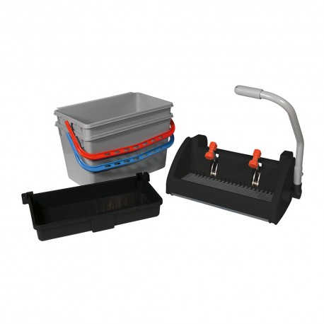 Numatic Kits & Accessories SRK3S