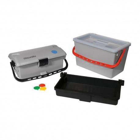 Numatic Kits & Accessories SRK4