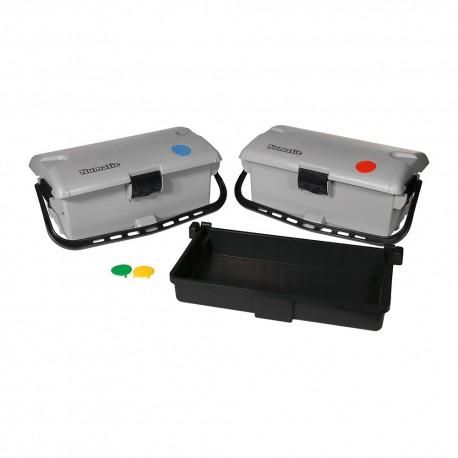 Numatic Kits & Accessories SRK5