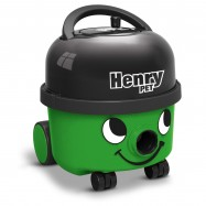 Henry Pet