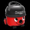 Henry Eco