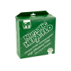 HepaFlo Filter Bags x10 (NVM-2BH) for Charles & George