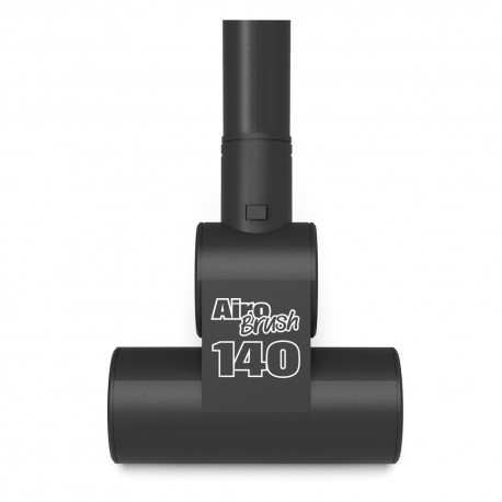 AiroBrush 140