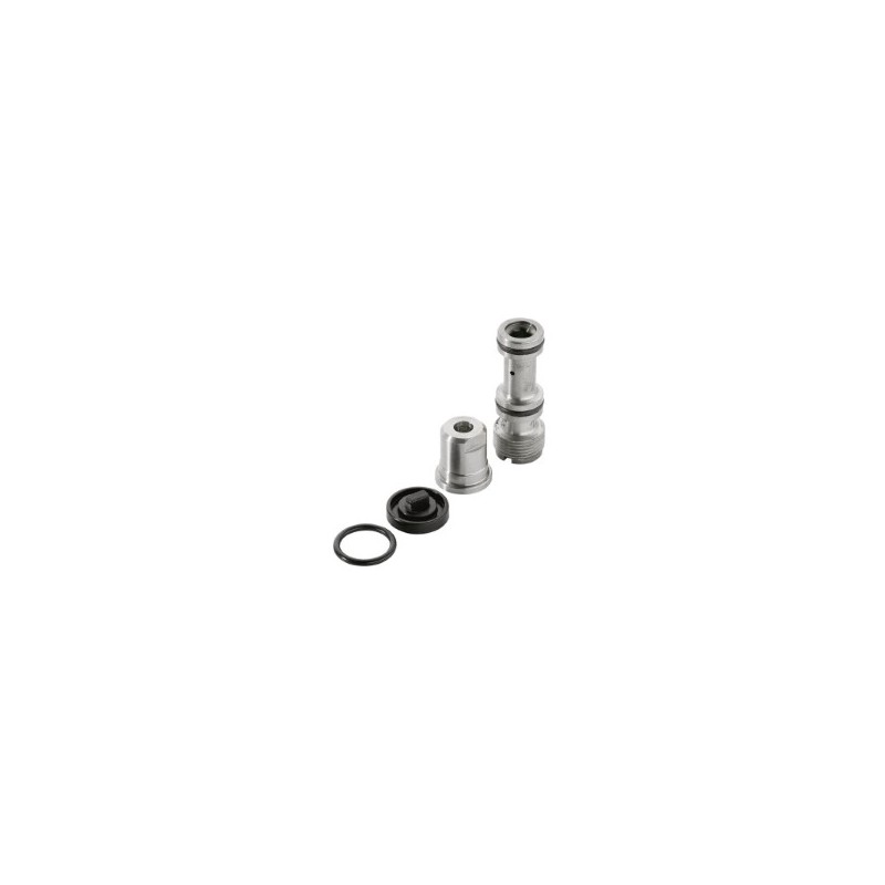 Karcher Nozzle kit 060 for Inno/Easy Set 600 - 700 l/h