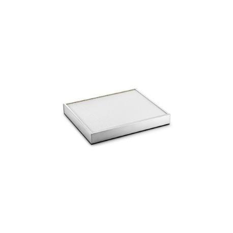 Karcher Flat-pleated filter plastics KM130/300, 69875190