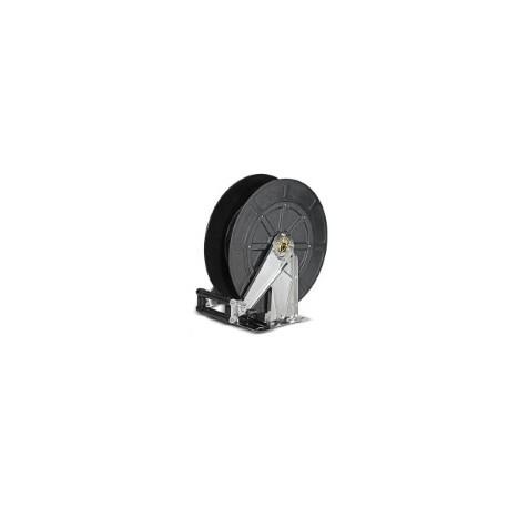 Karcher Add-on kit hose reel Plastic RT 6.392-074.0