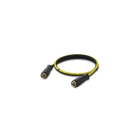 Karcher PPH/High-pressure hose Longlife 400 1x EASY!Lock 1x M 22 x 1.5